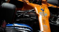 Image: McLaren drivers open up on the impact of Indy 500 failure