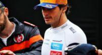 Afbeelding: Sainz verklaart de tegenvallende prestaties van Renault dit jaar