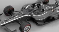 Afbeelding: IndyCar introduceert vanaf 2020 door Red Bull ontwikkelde Aeroscreen