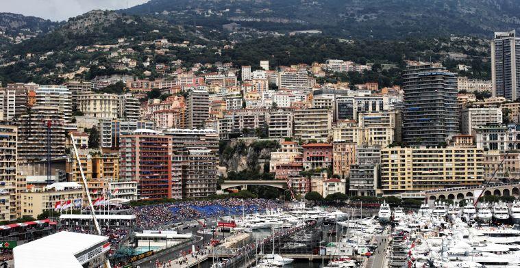 Samenvatting kwalificatie GP Monaco: Lewis pakt pole, Max op P3 achter Bottas!