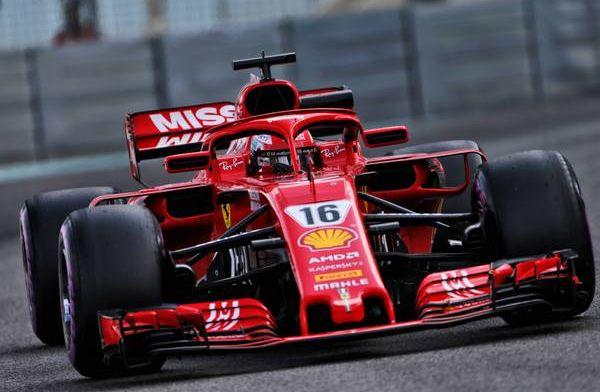 Leclerc avoids Monaco grid penalty!