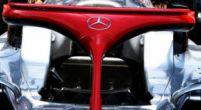 Image: Liveblog: Formula 1 Monaco Grand Prix - Qualifying