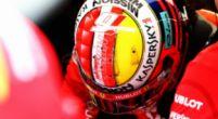 Afbeelding: Leclerc geïrriteerd: 'Tijd genoeg, maar we gingen niet naar buiten'