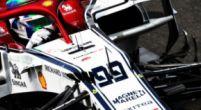 Afbeelding: Drie plaatsen gridstraf voor Giovinazzi in Monaco
