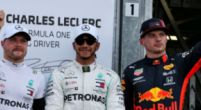 Afbeelding: Kwalificatieduels na Monaco: Drie coureurs nog ongeslagen