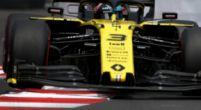 """Afbeelding: Ricciardo: """"Pole position is leuker, maar ik moet natuurlijk realistisch zijn"""""""