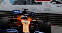 """Afbeelding: Twee McLarens in Q3 vandaag? """"Dat gaat hier echt ontzettend lastig worden"""""""