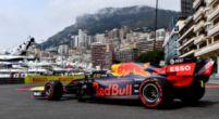 Afbeelding: LIVE | Kwalificatie Grand Prix van Monaco 2019