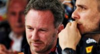 "Image: Horner on ""best qualifying of the year"""