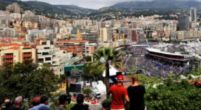 Image: WATCH: How to make Monaco exciting!