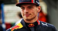 "Image: Verstappen realistic: ""It's simple, Mercedes is better"""
