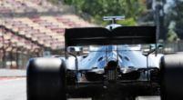 Afbeelding: Liberty Media wil driekwart van de F1-kalender 'gratis' maken