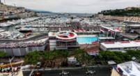 Afbeelding: De voorlopige startgrid voor de Grand Prix van Monaco 2019!
