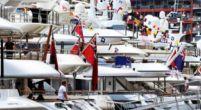 Image: Liveblog: Formula 1 Monaco Grand Prix - FP3