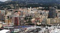 """Afbeelding: Di Resta: """"Als Mercedes ernaast zit… Red Bull en Ferrari ademen in hun nek"""""""