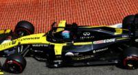 Afbeelding: Ricciardo geeft toe dat ook Renault beschikt over een kwalimodus