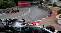 Afbeelding: Zo reageerde het internet op de tijdstraf van Max Verstappen tijdens de Monaco GP