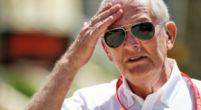"""Afbeelding: Marko pislink op race stewards na GP Monaco: """"Wat nou unsafe release?"""""""