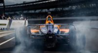 Image: IndyCar LIVE! The 2019 Indy 500