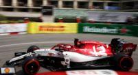Afbeelding: Raikkonen: 'Alfa Romeo simpelweg niet snel genoeg'
