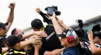 Image: Simon Pagenaud wins 2019 Indy 500!