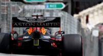 Afbeelding: LIVE: De Grand Prix van Monaco 2019 - Glorie voor Red Bull of toch weer Mercedes?