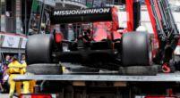 Afbeelding: 'Uitzonderlijke omstandigheden' de reden voor onbestrafte Leclerc in Monaco