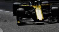 "Image: Ricciardo post Monaco qualifying: ""I'm happy with the end result"""