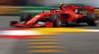 Afbeelding: Vijf dingen die opvielen tijdens de Grand Prix van Monaco 2019