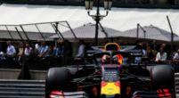 Afbeelding: Jan Lammers snapt de unsafe release van Red Bull wel