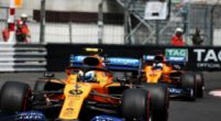 """Afbeelding: McLaren overweegt 180-graden draai: """"Daar kunnen we het verschil mee maken"""""""