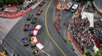 Afbeelding: De rapportcijfers na de Grand Prix van Monaco: Dikke 10 voor Hamilton