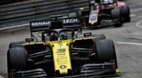 Afbeelding: Ricciardo: ''We hadden het als team veel beter moeten doen''