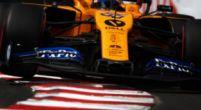 Afbeelding: Carlos Sainz dankt P6 aan fraaie inhaalactie op beide Toro Rosso's