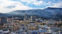 Afbeelding: De definitieve startgrid voor de Grand Prix van Monaco 2019!