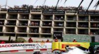 Image: Hamilton - Ferrari taking more risks than Mercedes