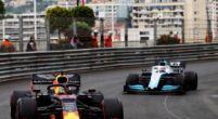Image: Monaco GP: Driver Ratings