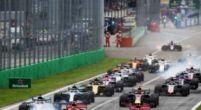 Afbeelding: Nieuwe deal voor Monza nog steeds niet rond volgens Damiani