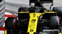 Afbeelding: Renault maakte strategische misser volgens Ricciardo