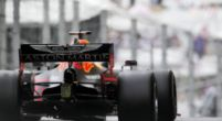 Afbeelding: Verstappen was in tweestrijd over extra punt in Monaco