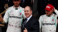 Image: Wolff backs Bottas to recover in Canada