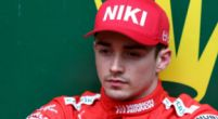Afbeelding: Brawn: 'Inhaalrace Leclerc ging te ver'