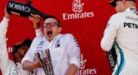 """Image: Hamilton drove a """"champion's race"""" in Monaco"""