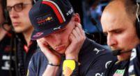 Afbeelding: 'Verstappen is de afgelopen 12 maanden uitgegroeid tot de topper van de Formule 1'