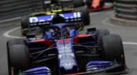 "Image: Big praise for ""clever"" Albon"