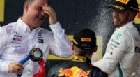 """Afbeelding: Sportief Directeur Meadows: """"Lauda wilde Mercedes-motor aan Red Bull geven"""""""