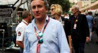 Afbeelding: Formule E-CEO over F1: 'Zes races, zes Mercedes zeges. Niet in mijn sport'