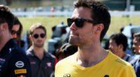 """Afbeelding: Palmer analyseert: """"Merkwaardig dat dit juist bij Mercedes gebeurt in Monaco"""""""