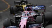 Afbeelding: Racing Point pleit voor toekomstige versimpeling van 'ongelooflijke' motoren