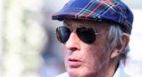 Afbeelding: Stewart prijst terugkeer 'veeleisend' Zandvoort op F1-kalender